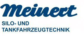 Meinert West GmbH - Niederlassung West